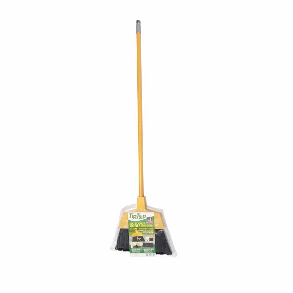 Tiptop Outdoor Broom - in Sri Lanka