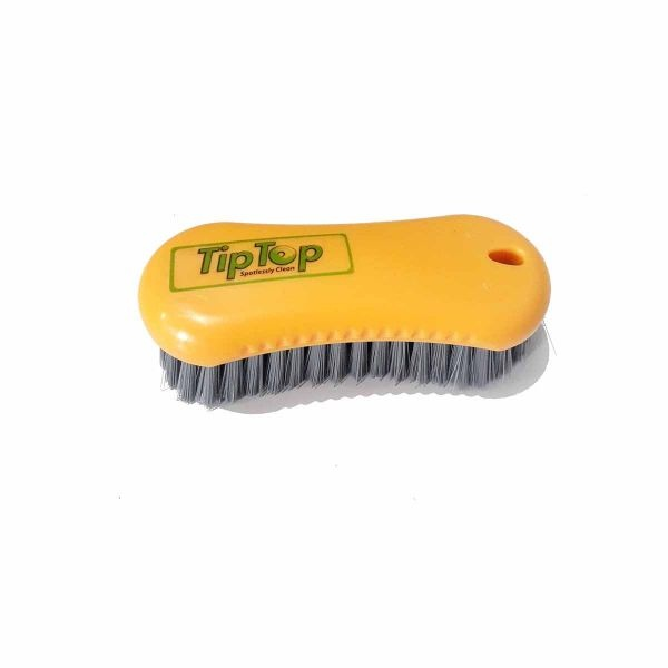 Tiptop Hand Brush - in Sri Lanka