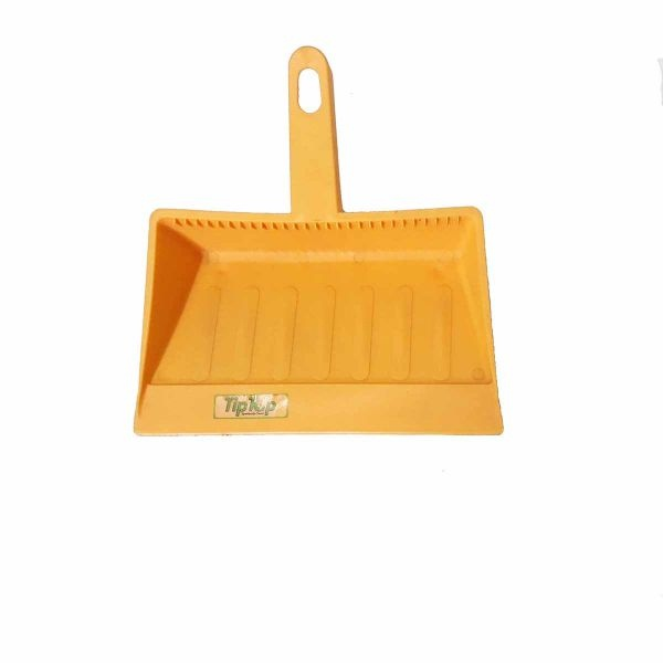 Tiptop Dustpan Professional - in Sri Lanka
