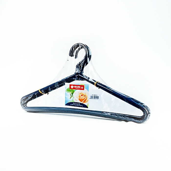 Ls Shirt Hanger Gb-8 - in Sri Lanka