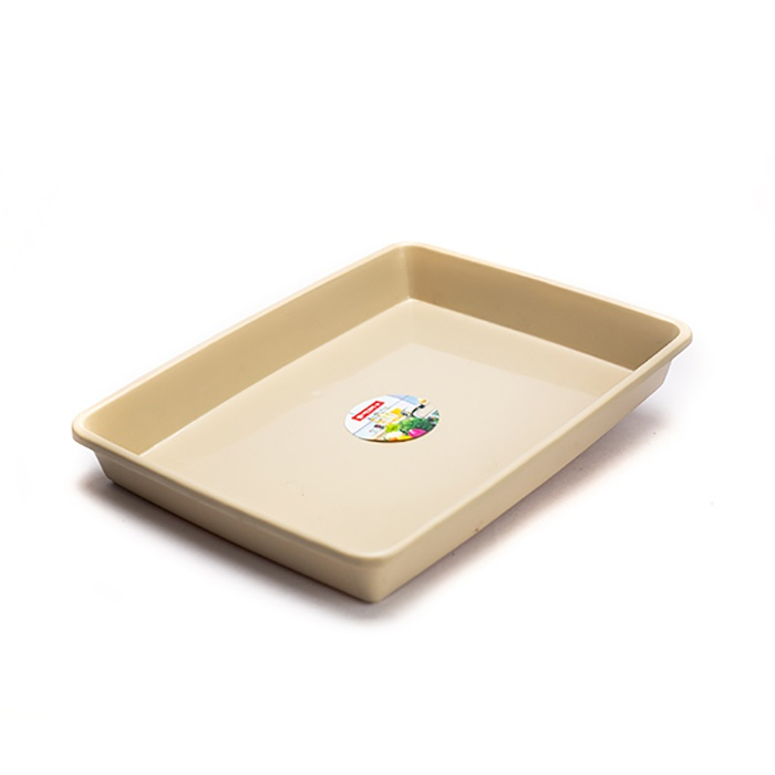 Ls Plastic Tray T-1 - in Sri Lanka
