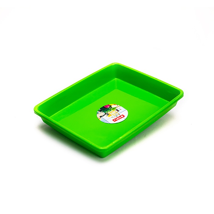 Ls Plastic Tray T-2 - in Sri Lanka