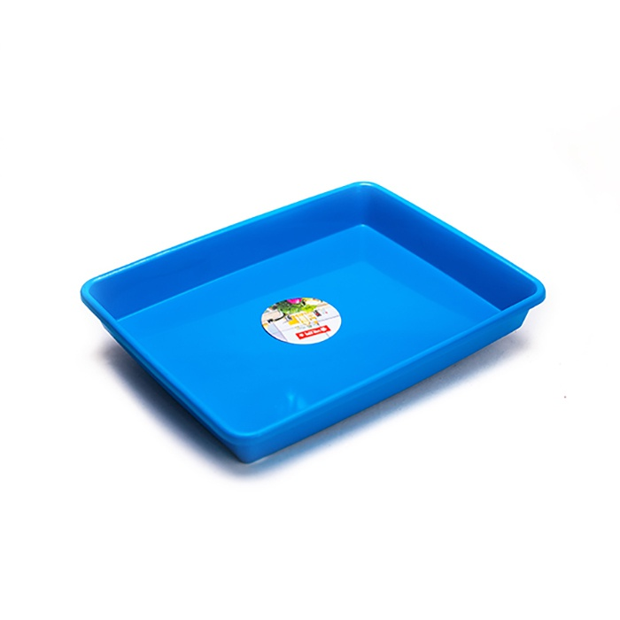 Ls Plastic Tray T-3 - in Sri Lanka
