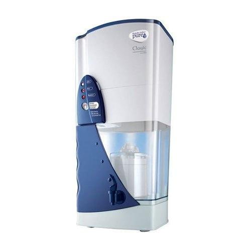 Pureit Classic Water Purifier - in Sri Lanka