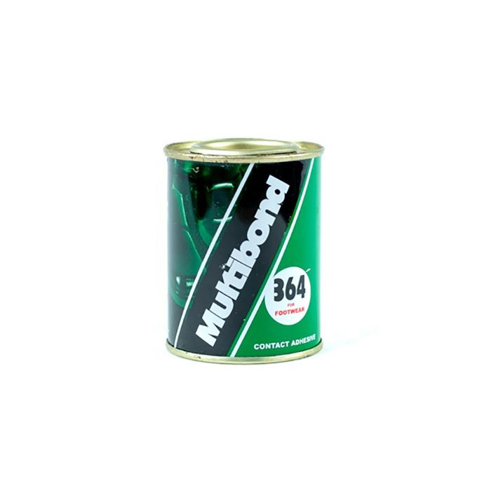 Multibond Adhesive 364 Green 125ml - in Sri Lanka