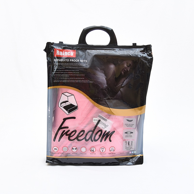 Rainco Bed Net Freedom Single - in Sri Lanka