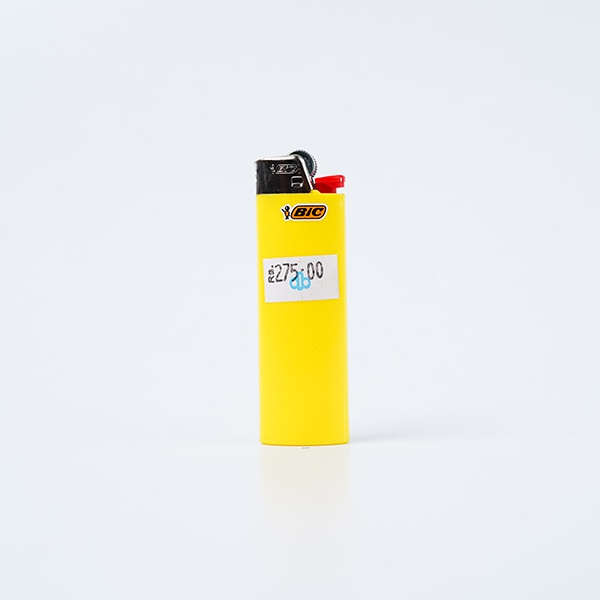 Bic Lighters Normal - in Sri Lanka