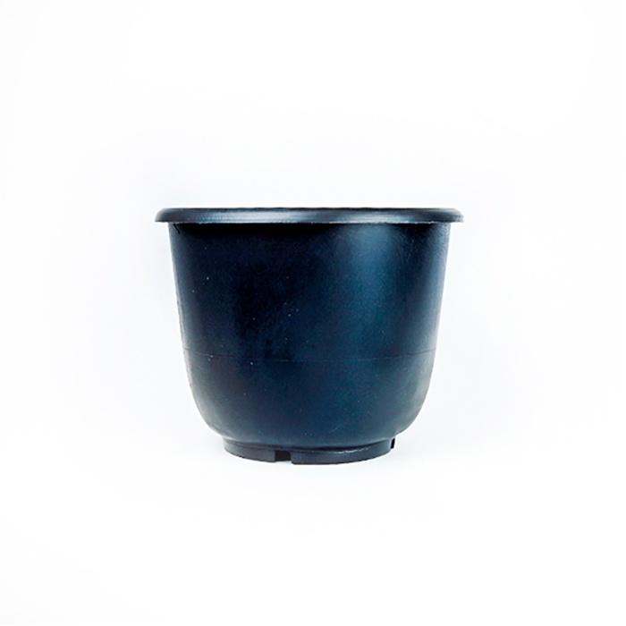 Dk Pot Black 32cm - in Sri Lanka