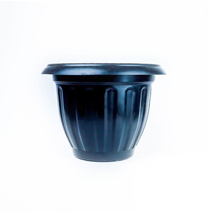 Dk Pot Black 34cm - in Sri Lanka