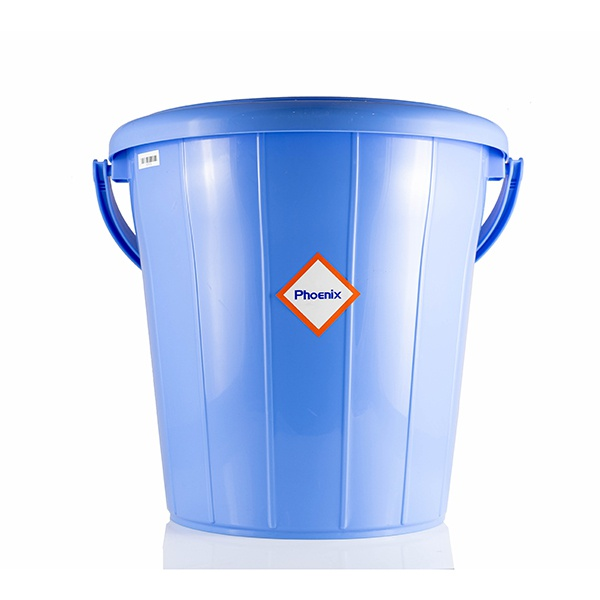 Phoenix Bucket Pail 25L - in Sri Lanka