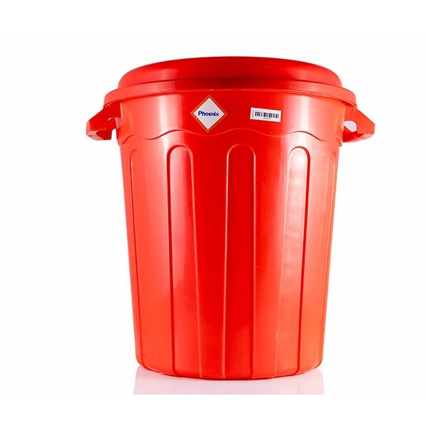 Phoenix Barrel 20Lt Complete - in Sri Lanka