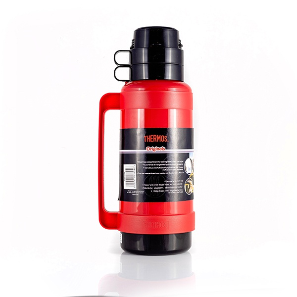 Thermos Mondi Flask 1.8L - in Sri Lanka