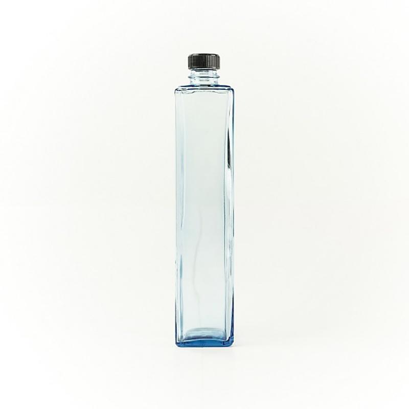 Piramal Glass Water Bottle Aqua Flint 0.75l - in Sri Lanka