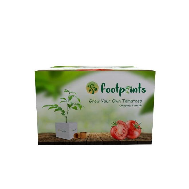 F/Print Complete Care Kit- Tomato - in Sri Lanka
