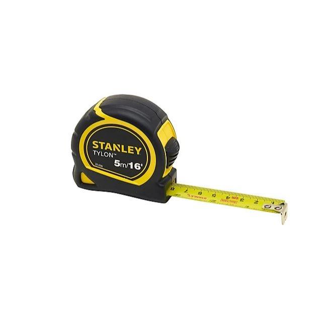 Stanley Measuring Tape 5M - in Sri Lanka