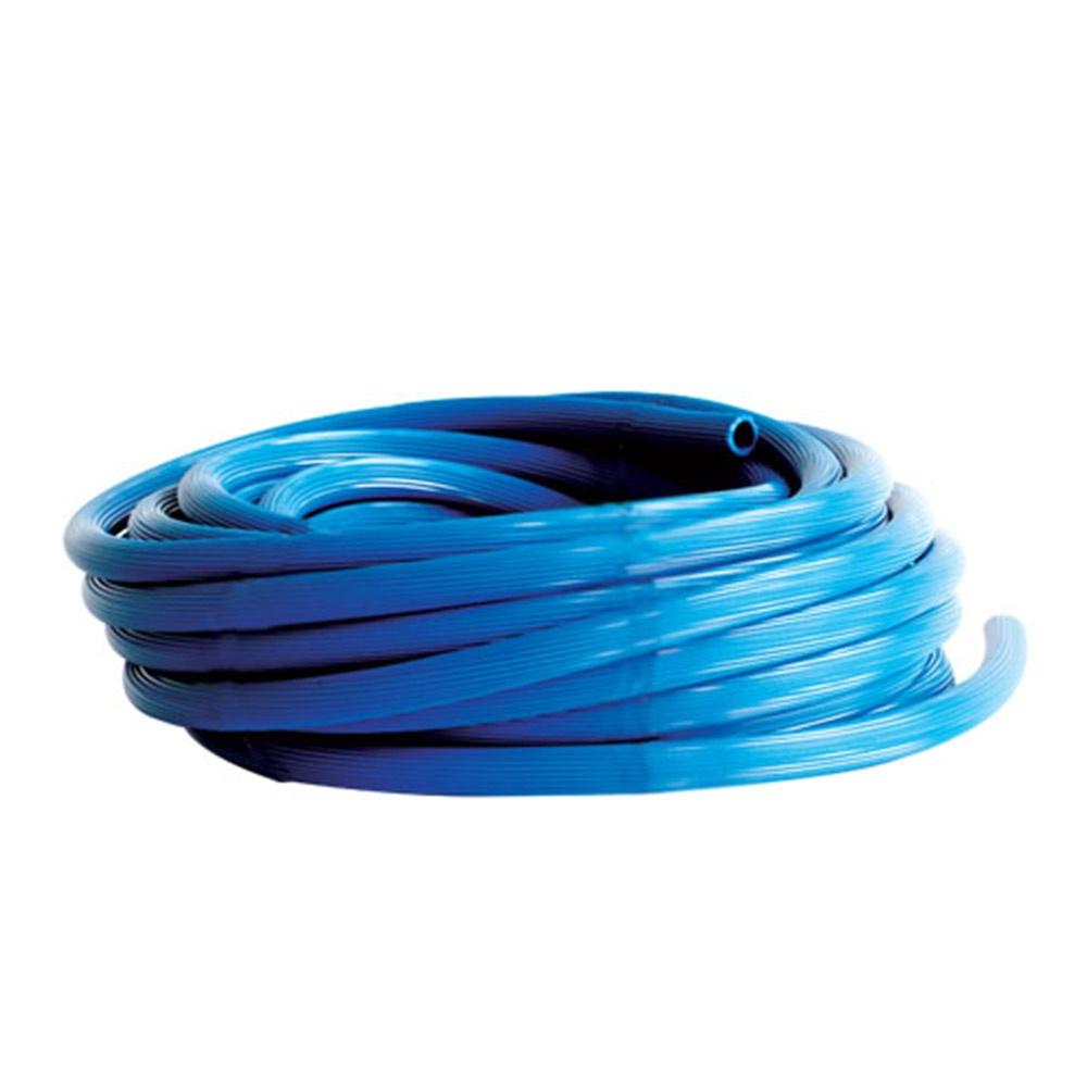 """S-Lon Garden Hose Blue 30M 1/2"""" - in Sri Lanka"""
