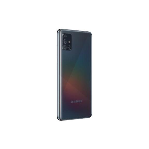 Samsung Galaxy Note 9 Price In Sri Lanka Softlogic