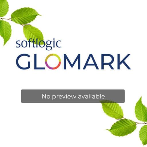 Welpenela - GLOMARK - Vegetable - in Sri Lanka